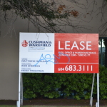 For lease 22