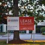 For lease 23