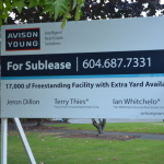 For lease 24