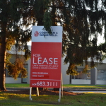 For lease 26