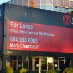 For lease 28