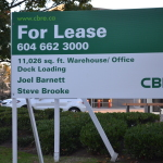 For lease 29