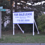 for lease 32