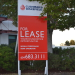 for lease 5