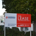 for lease 6