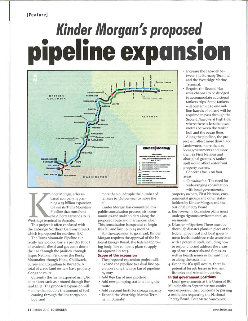 2012-Kinder-Morgan's-proposed-pipeline-expansion,-2012-1