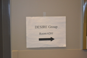 Brotto desire group