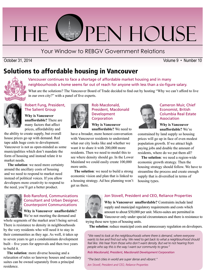 Solutions-to-Affordable-Housing,-October-31,-2014