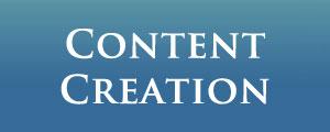 content-creatiom