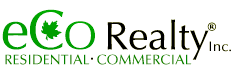 eco realty